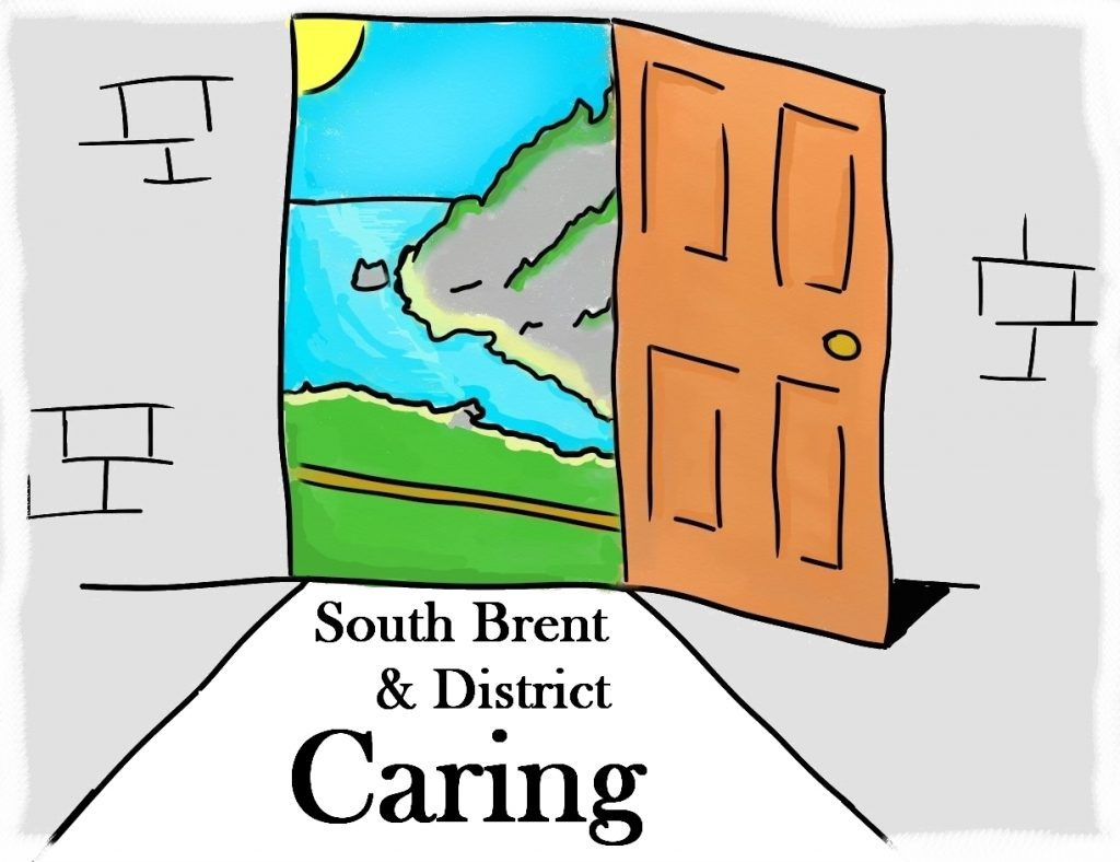 South Brent & District Caring