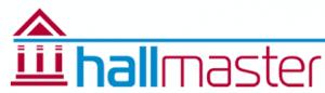 hallmaster logo