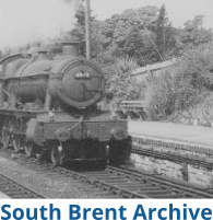South Brent Archive